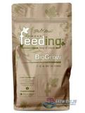 Powder Feeding BIO Grow 0.125 kg