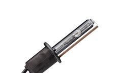 Ксеноновая лампа H1 C-TRI 4300К шт.