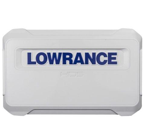 Защитная крышка Lowrance HDS-7 Live Sun Сover