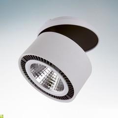Светильник точечный Lightstar Forte Inca 214809