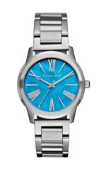 Наручные часы Michael Kors MK3519 Hartman