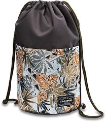 Рюкзак-мешок Dakine CINCH PACK 17L CASTAWAY