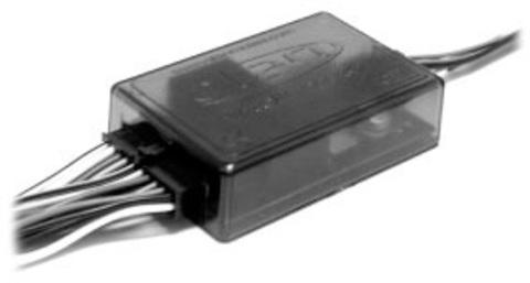 Аудио интегратор Elan Intelli-Mutes (для установки в штатные разъемы)