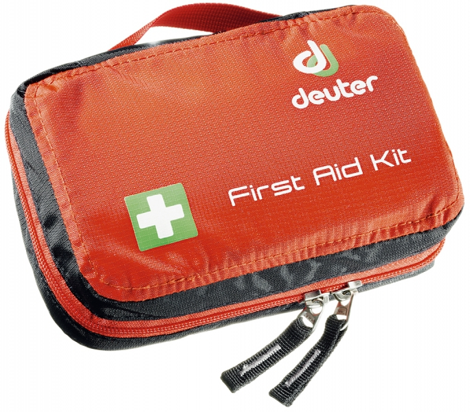 Популярное Аптечка туристическая Deuter First Aid Kit (без наполнения) 900x600-6829--first-aid-kit-orange.jpg