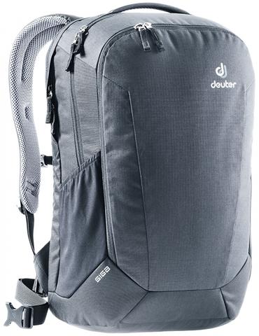 рюкзак городской Deuter Giga 28