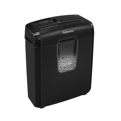 Шредер Fellowes® PowerShred® 6C (FS-46866)