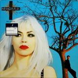 Niagara / Religion (LP)