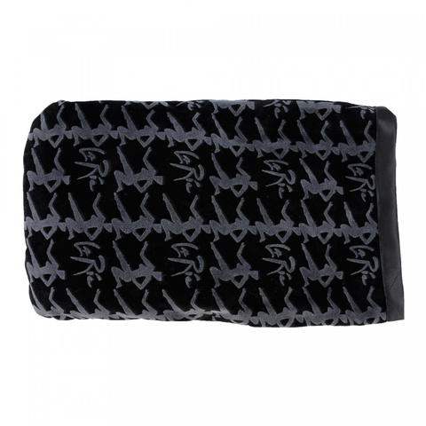 Ароматическая рукавица | Aroma Handschuh