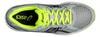 Мужские кроссовки для бега Asics Gel-Contend 3 T5F4N 9690 | Five-sport.ru