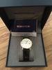Купить Женские часы Romanson NL1120N MG WH по доступной цене