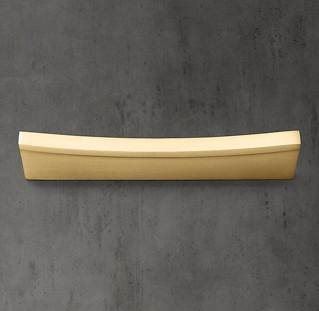 Ручки скобы никель Ручка-скоба R6 prod12900086_E10012311_F.jpg