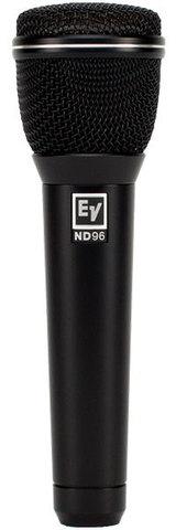 Electro-voice ND96 динамический микрофон
