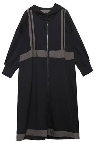 Платье «NERIS» купить
