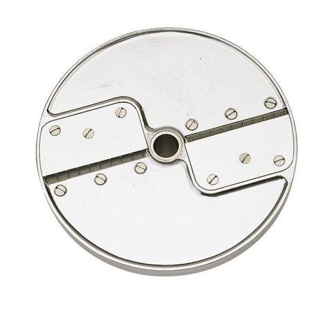 Диск соломка ROBOT COUPE 28153 1х30 мм для лука