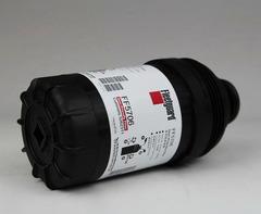 Cummins FF5706 фильтр топливный