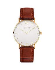 Унисекс немецкие часы Paul Hewitt, Sailor Line PH-SA-G-Sm-W-14M
