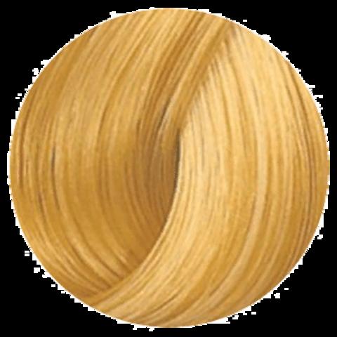 Wella Color Touch Relight Blonde /03 (Французская ваниль) - Тонирующая краска для волос