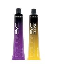 SELECTIVE colorevo 5.67 светло-каштановый красно-фиолетовый используется в
