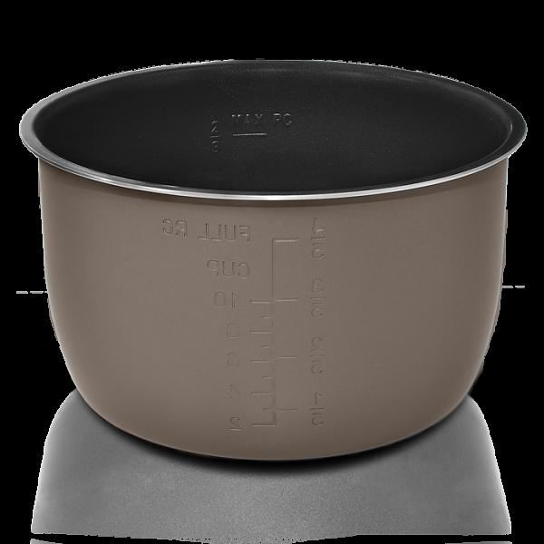 Чаша для  Redmond RMC-PM4506