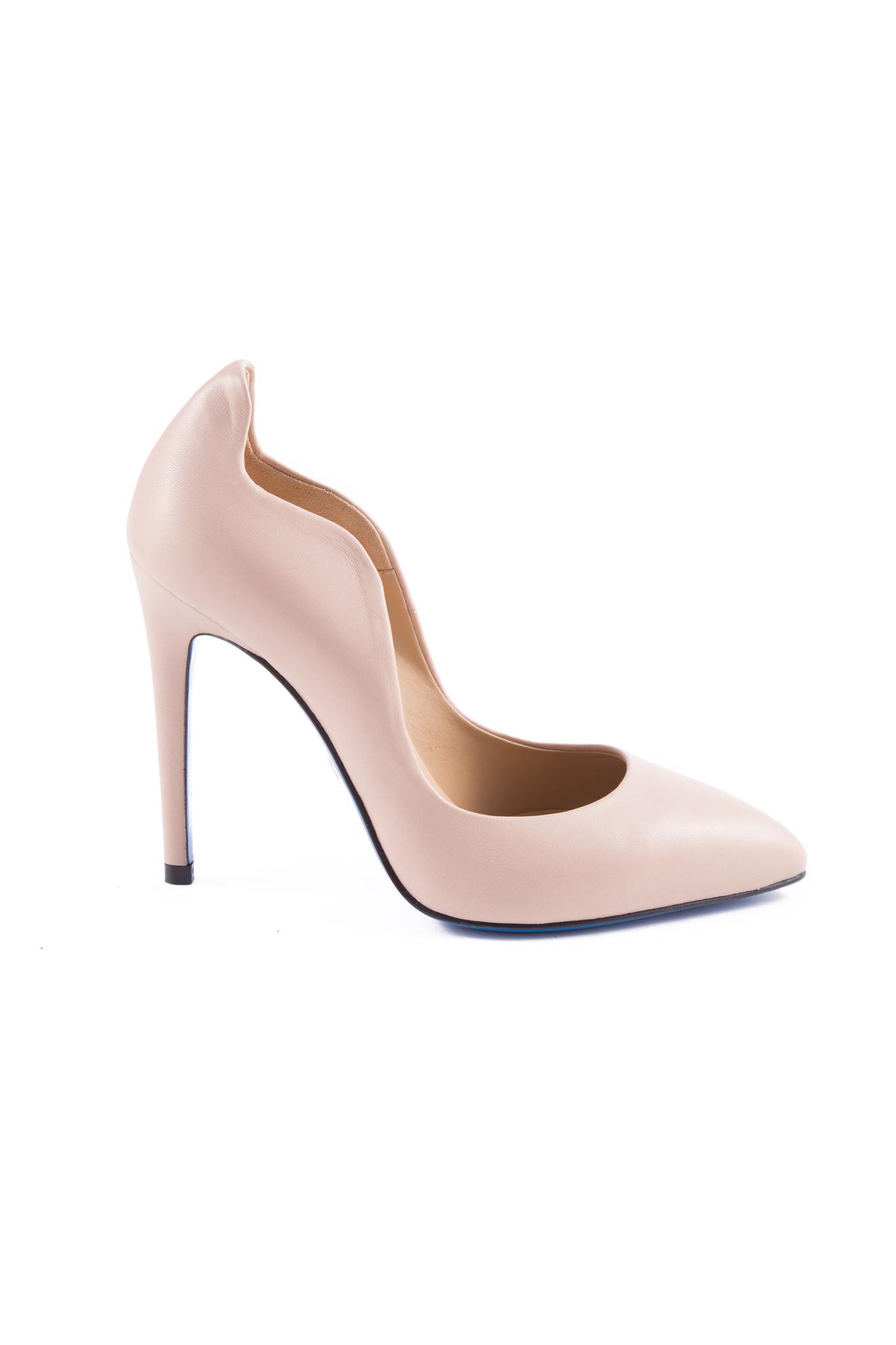 13ad79aa6e5 MILANO Интернет магазин итальянской обуви. Работаем по всей России ...