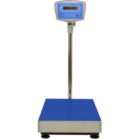 Весы ВСП-150.2-5КС