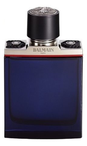 Balmain Homme edt 60ml new