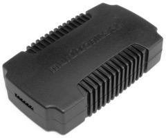 Универсальный бoртовой компьютер Multitronics MPC-800
