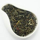 Жасминовый чай, кат. В вид-4