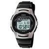 Купить Наручные часы Casio W-213-1A по доступной цене