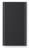 Xiaomi Mi Power Bank 2 - 10000 mAh (Mi Charger)
