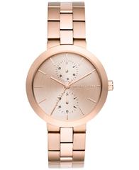 Наручные часы Michael Kors MK6409