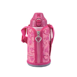 Термос Tiger MBO-A080 Pink