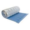 Коврик RidgeRest Solar Therm-A-Rest