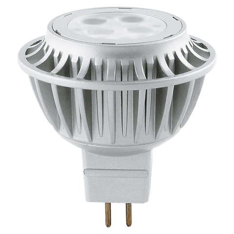 Лампа Eglo диммируемая LM LED GU5,3 RM16 3000K 11412