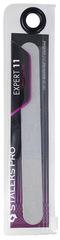 Лазерная пилка для ногтей EXPERT 11 165 мм (широкая прямая с ручкой)