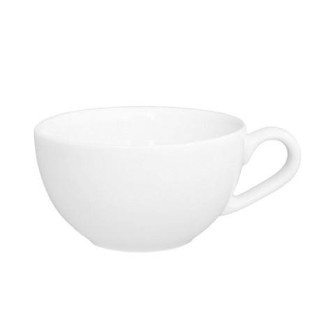 Чашка чайная Классик, фарфор 210 мл 2433210