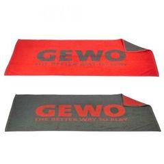 Полотенце GEWO Match