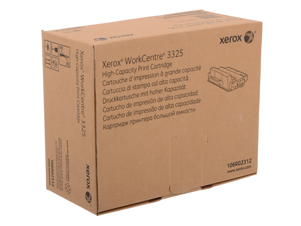 Xerox 106R02312