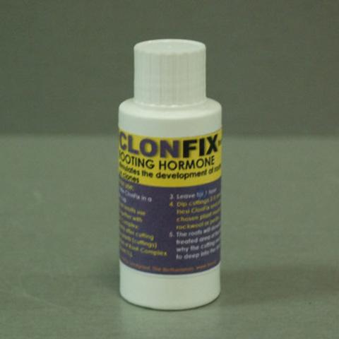 Препарат для клонирования растений Hesi ClonFix (100мл)