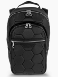BALR. Backpack Black