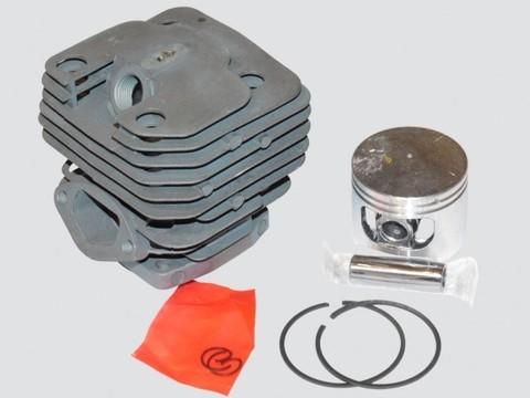 Цилиндро-поршневая группа для бензопилы Forward FGS 5204/5204 Home
