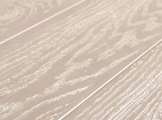 Террасная доска SW Padus (T) - тангенциальный распил. Цвет бежевый.