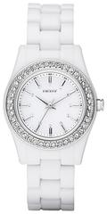 Наручные часы DKNY NY8145