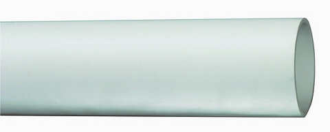 Труба гладкая жесткая ПВХ d 63 (21 м) TDM