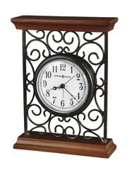 Часы настольные Howard Miller 645-632 Mildred