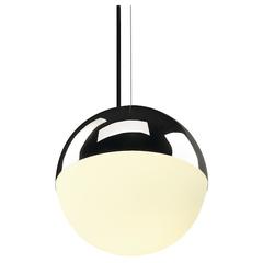 SLV 133562 — Светильник потолочный подвесной BIG LIGHT EYE