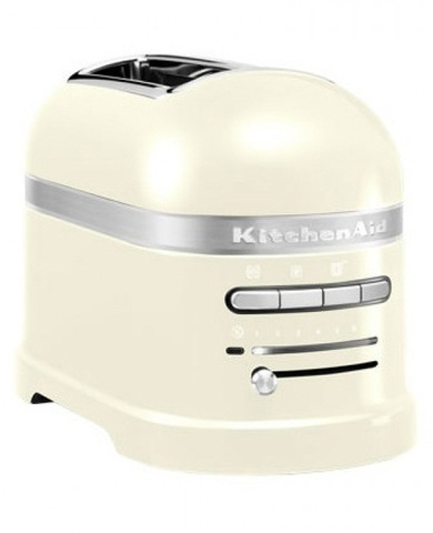 Тостер KitchenAid Artisan 5KMT2204EAC