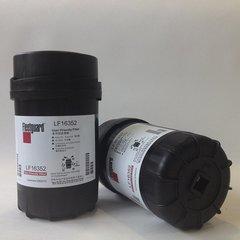 Cummins LF16352 масляный фильтр