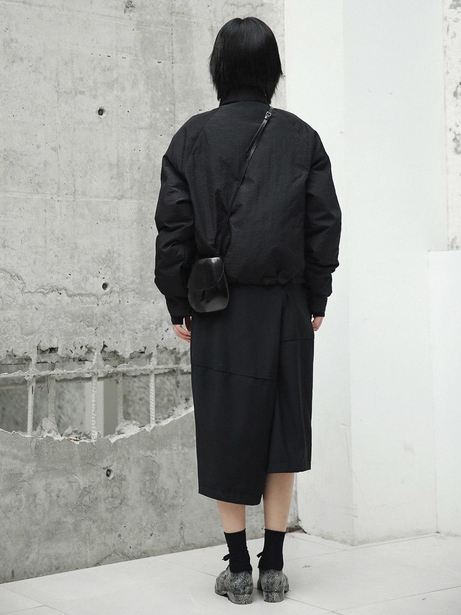 Куртка «ARILOR»
