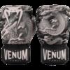 Перчатки Venum Dragon`s Flight Black/Sand